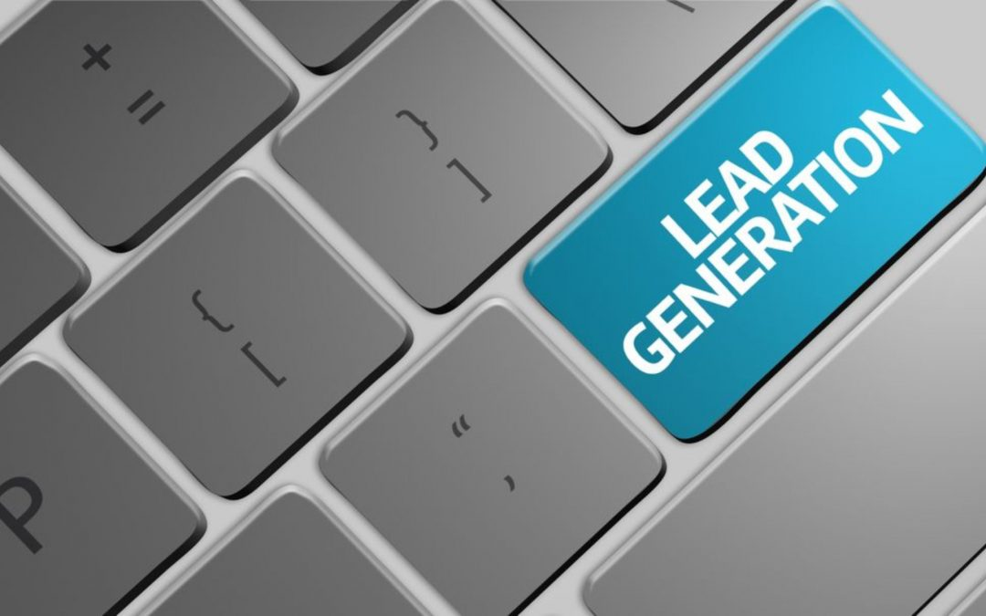 """""""Cold Calling 